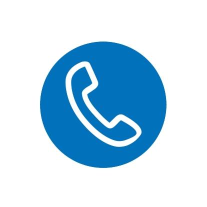 Phone | EPB