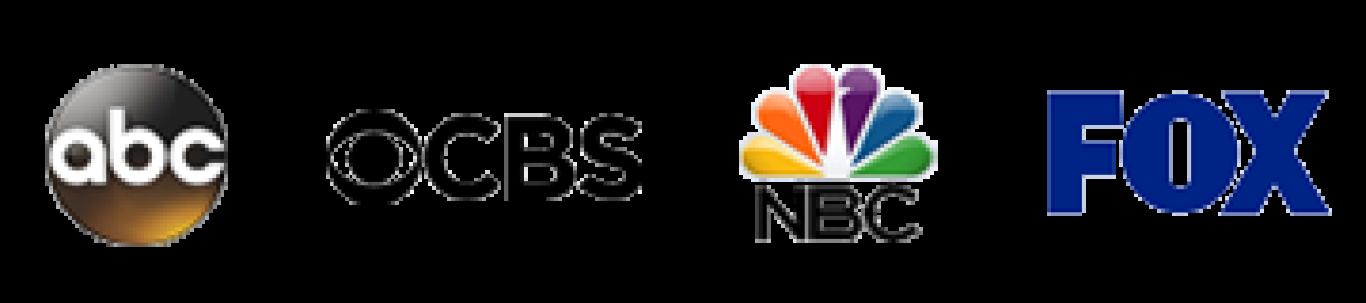 Television | EPB