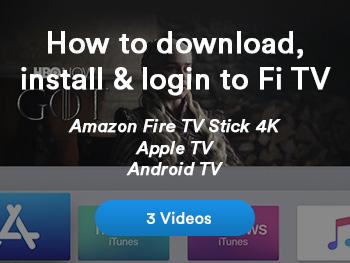 Fi TV | EPB
